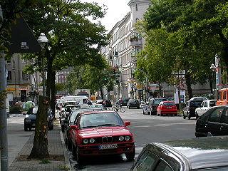 320px-KreuzbergStreet